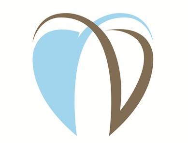 Dr. Szerző Ákos fogorvos honlapja - Hajdúszoboszló